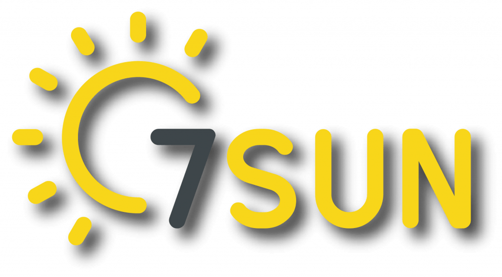 7s png