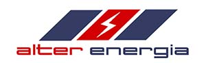 Alter Energia Logo Pdf