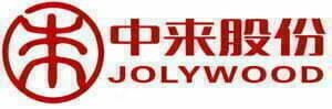 JOLYWOOD_PD_SZARE