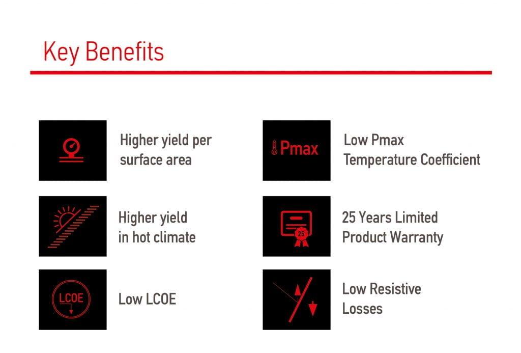 Key-benefits-JAGUAR-1024x693